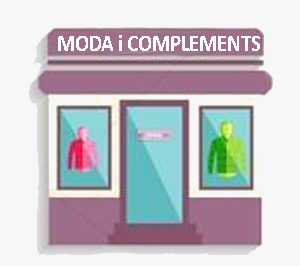 Moda y complementos