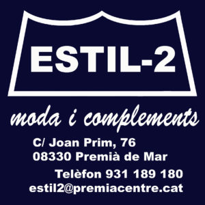 Estil-2 Moda i Complements