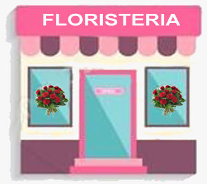 Floristeria-Jardineria
