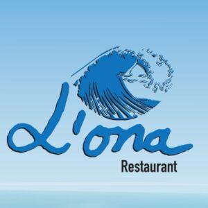 Restaurant L'Ona