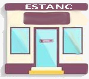Estanco