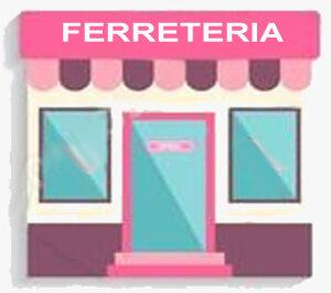 Ferrererias