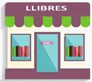 Libreria - Papeleria