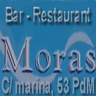 Bar Restaurant Moras