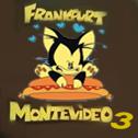 Frankfourt Montevideo 3