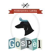 Perruqueria Cania Gospel