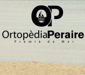 Ortopedia Peraire
