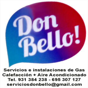 Don Bello
