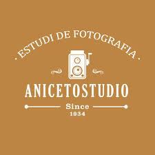Aniceto Estudio Fotografia
